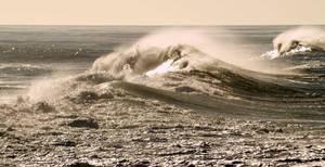 Wind n Waves 2