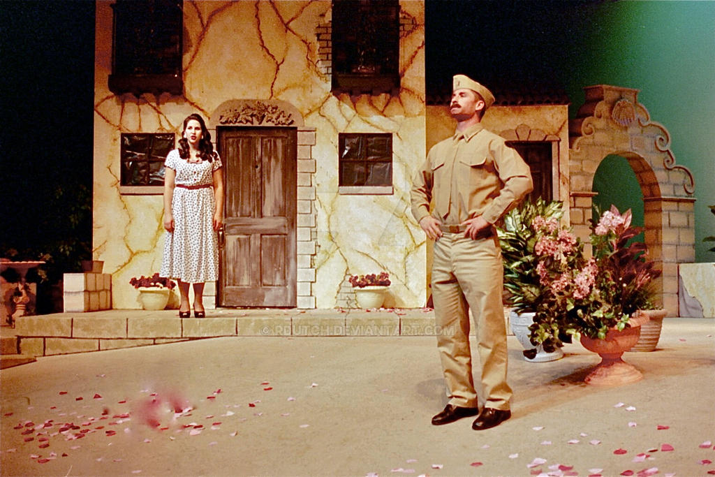 a review of much ado about nothing by william shakespeare All those giddy young lovers in shakespeare's pastoral comedies  off  broadway review: 'much ado about nothing' at shakespeare in the.
