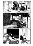 The Crane Wife page 2