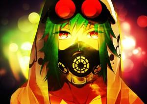 LoliShota3's Profile Picture