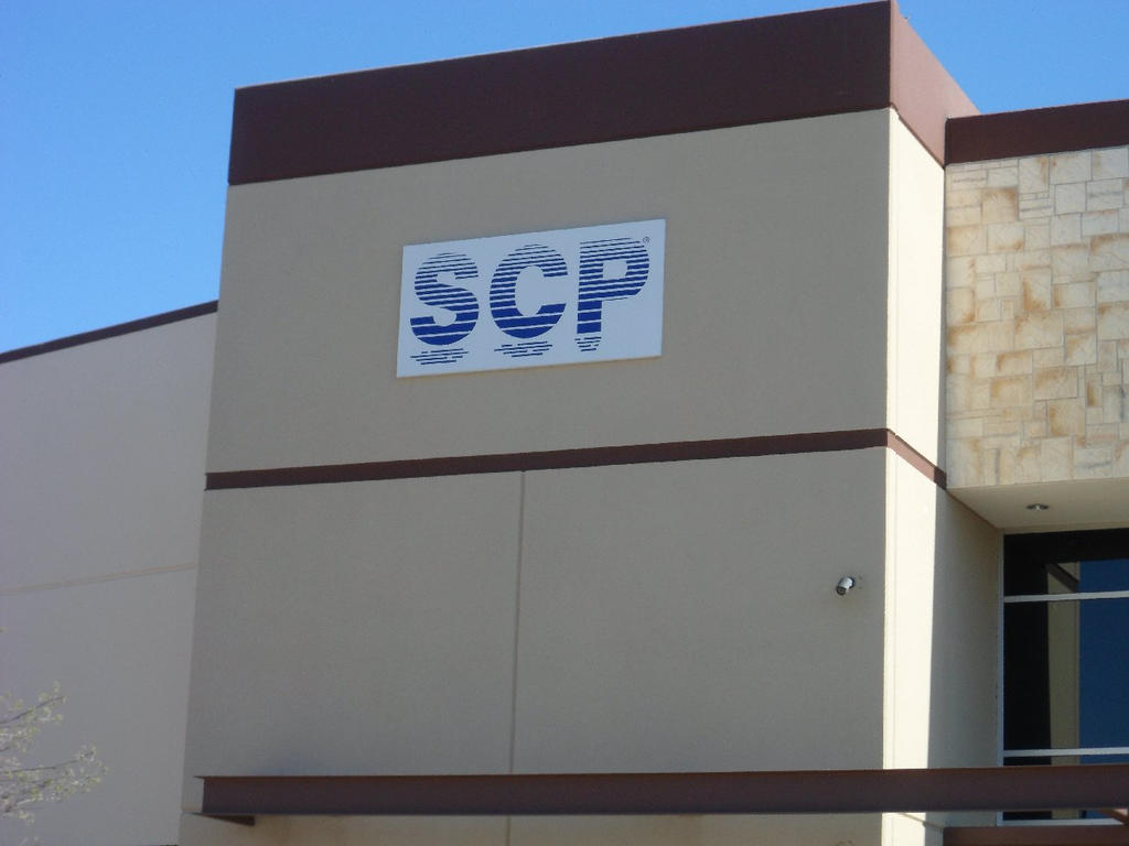 leaseadvisor as well pliance Checklist For Garments Factory together with THE SCP FOUNDATION EXISTS 443942748 besides 371655816334 moreover Chemical Storage Handling. on office labeling
