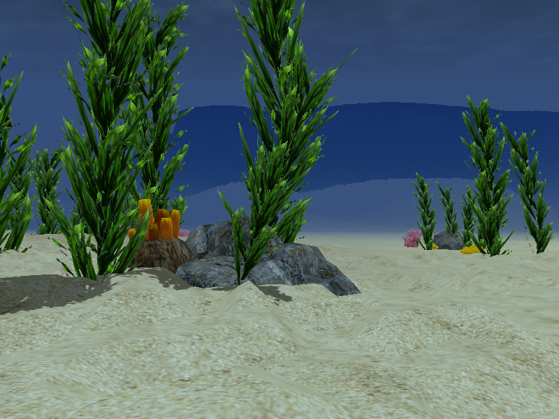 【Zombie's Collection of Things】 Ocean_by_zombiekitteh-da3c3qg