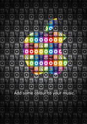 iPod Poster 1