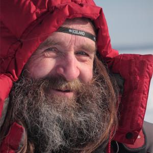 NikolaiMalykh's Profile Picture