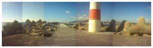 farol panoramica