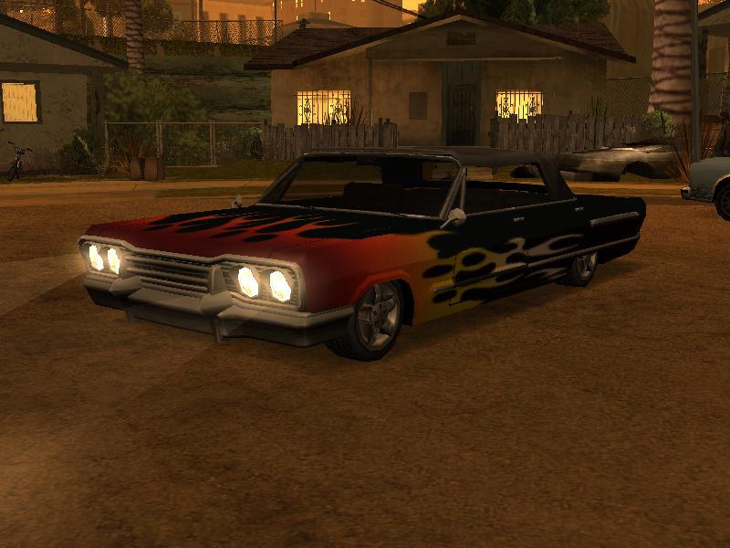 [Curriculum] Tanner Bricks San_andreas_lowrider_by_ben070