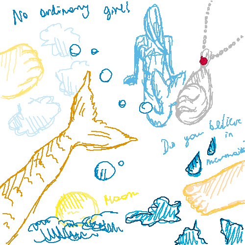 http://fc06.deviantart.com/fs36/f/2008/266/4/8/H2O_just_add_water_by_Rikki_Chadwick.jpg