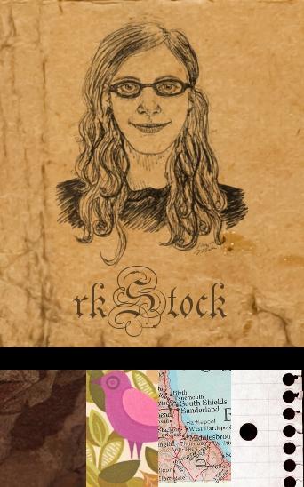 rkStock's Profile Picture