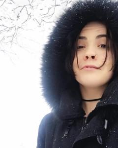 blakeleyborensart's Profile Picture