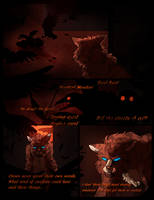 More than meets the eye  Page 2 by Please-be-careful