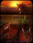 More than meet the eye Page 32