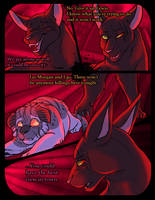 More than meets the eye 142 by Please-be-careful