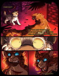 More than meets the eye 173 by Please-be-careful