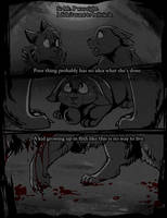 More than meets the eye - Epilogue 5 by Please-be-careful