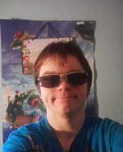 xXCiaxXx's Profile Picture