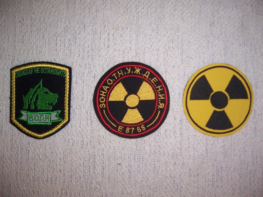 T. A. L. K. E. R. Shadow of Chernobyl, форум, обзор, отзывы. бесплатно в