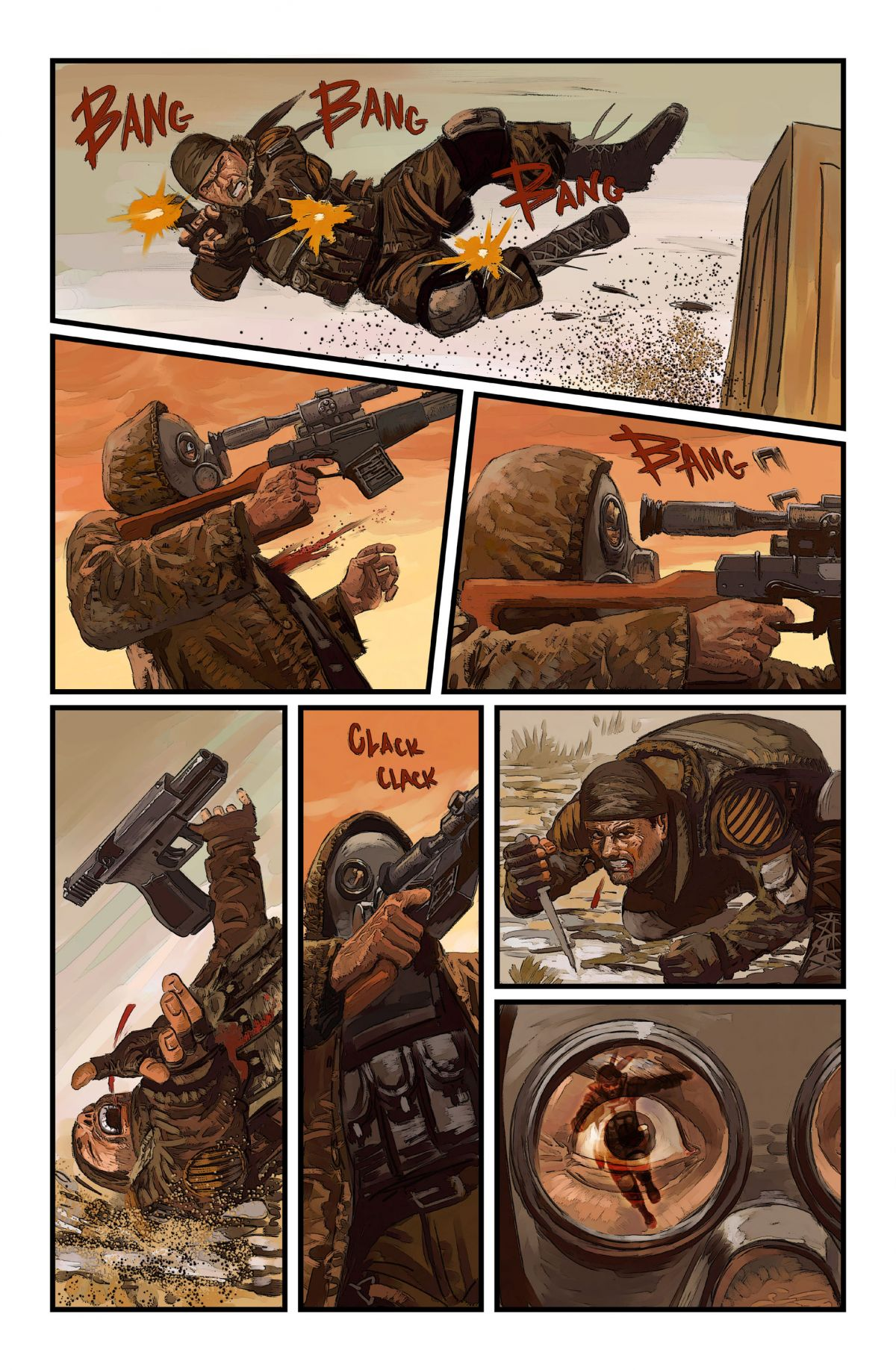 [CONCOURS BD] : Un des gagnants , apprécié ! ^^ Stalker_comics__duel__page_3__by_tassadarh-d33q35x
