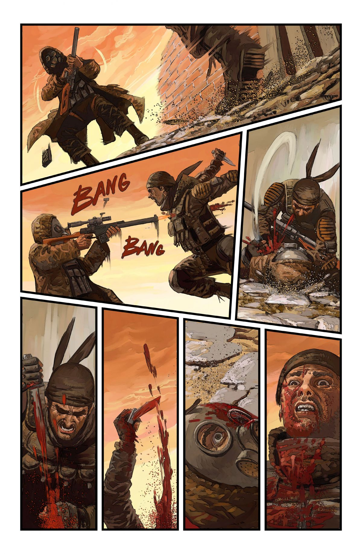 [CONCOURS BD] : Un des gagnants , apprécié ! ^^ Stalker_comics__duel__page_4__by_tassadarh-d35at57