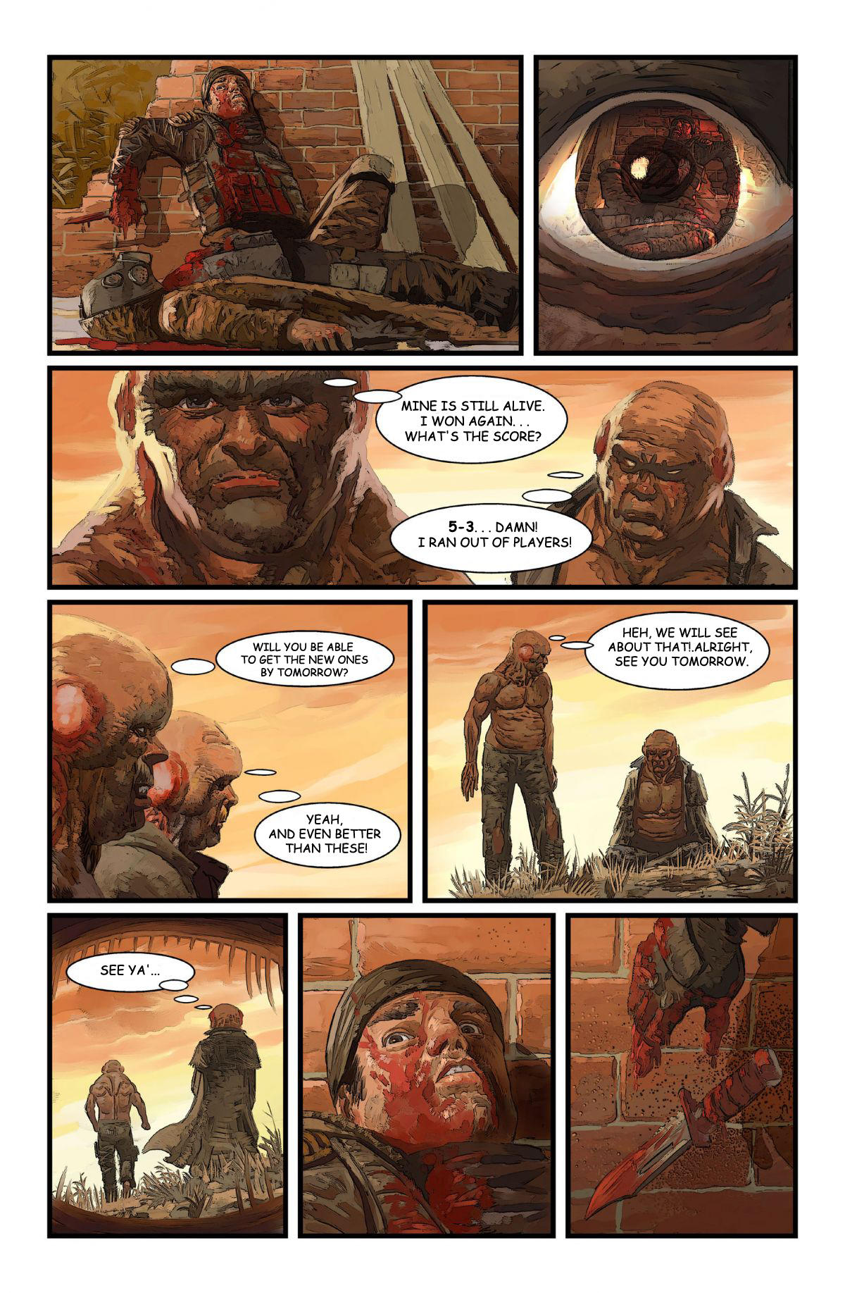 [CONCOURS BD] : Un des gagnants , apprécié ! ^^ Stalker_comics__duel__page_5__by_tassadarh-d38giqs