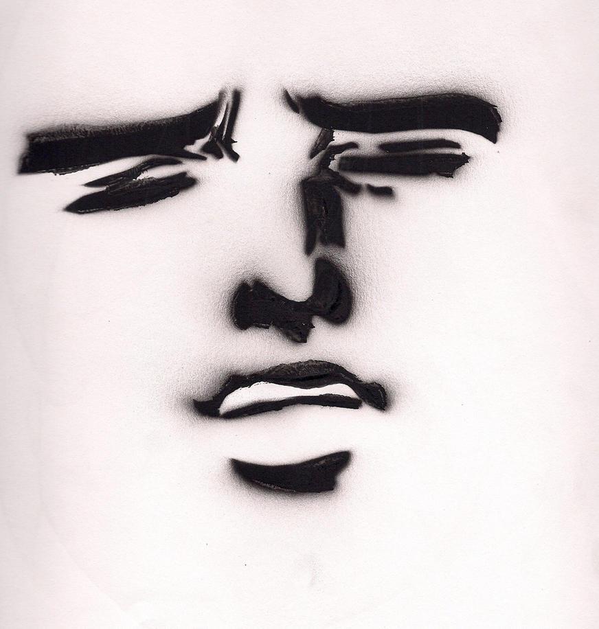 Yaranaika Face Computer