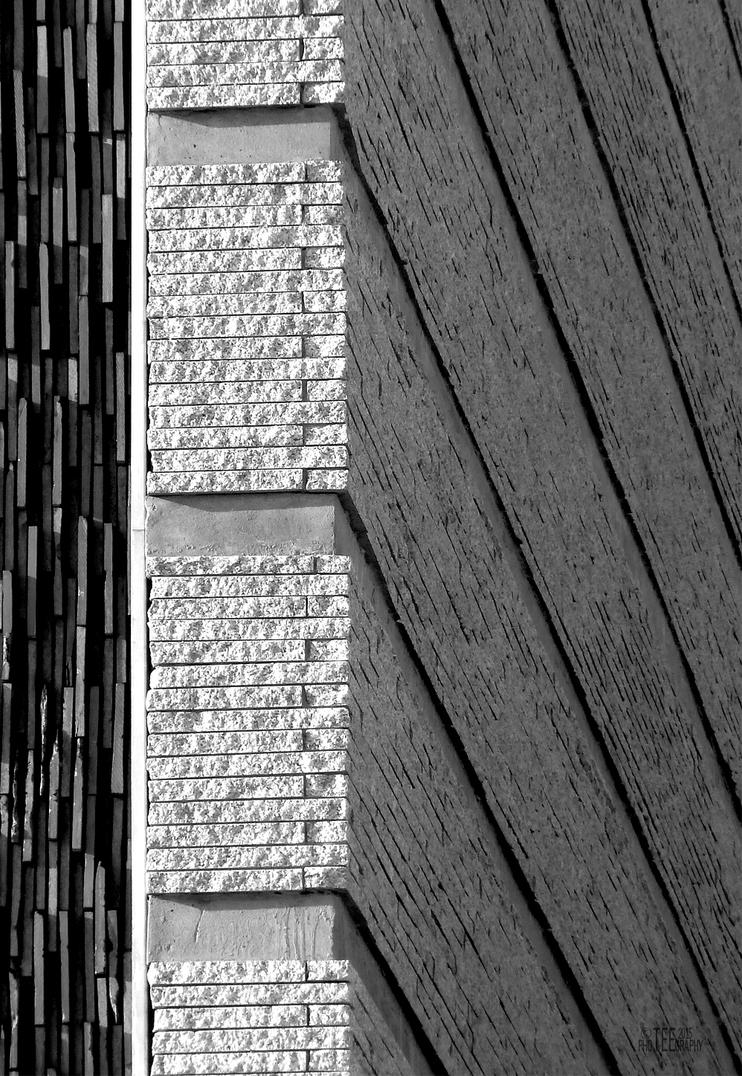 stones and stripes by teetotally