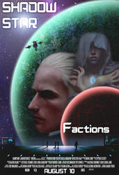 SSNFactions
