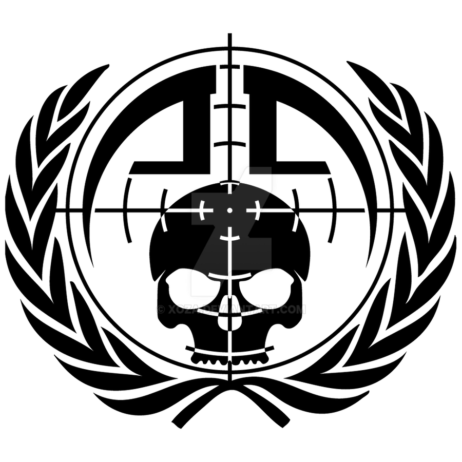 Image Result For Gaming Logo Buy