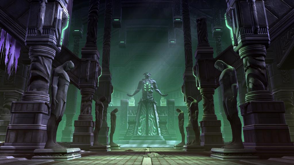 [Star Wars Legacy] Journal du Chevalier Aedan Hawke Sw_tor___dromund_kass_dark_temple_by_xoza-d6g2ipk