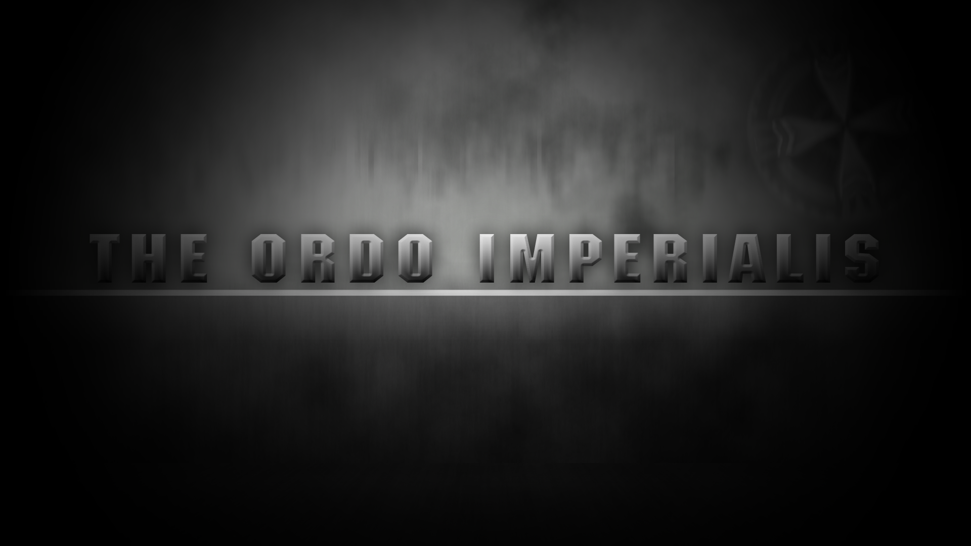 ordo_imperialis_wallpaper_001_by_xoza-d6