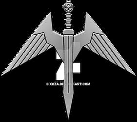 Ordo Imperialis - Ascension Logo