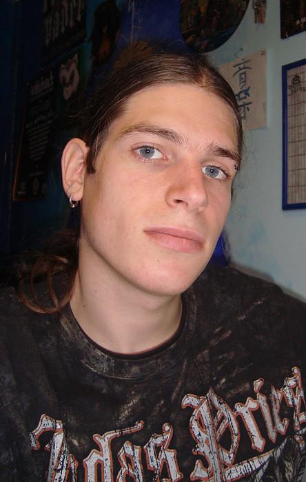 c-langendijk's Profile Picture