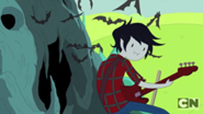 Marshall Lee by Tsubomi12
