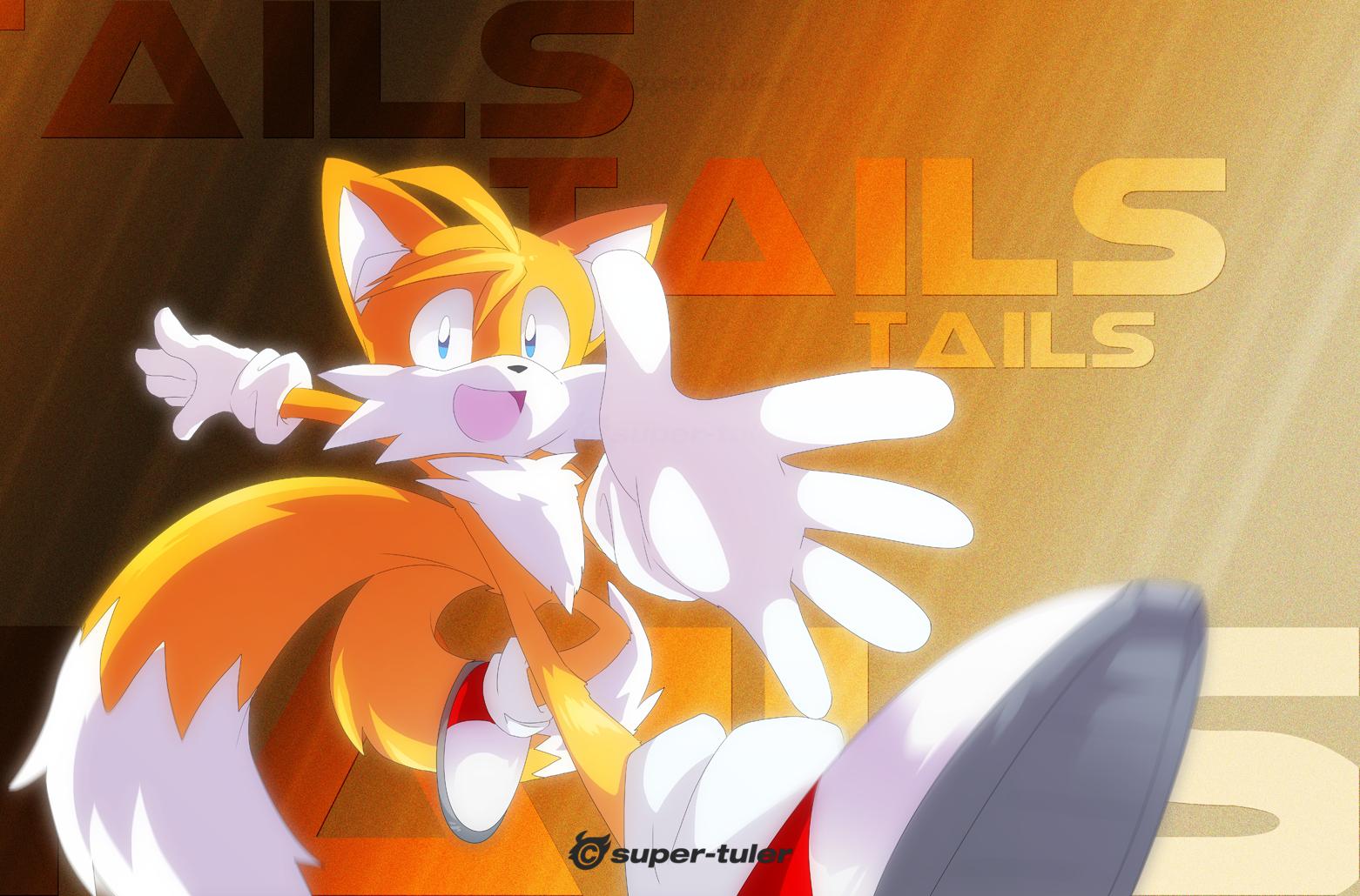 Clichés de Tails  - Page 26 Miles___tails___prower_by_super_tuler-d338kr3