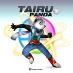Tairu Panda: Ready2Brawl