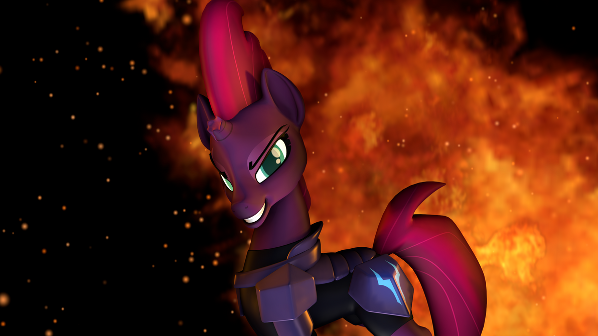 tempest_shadow_by_rootbeer2222-dc2svci.p
