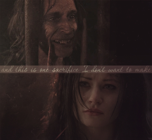 rumpelstiltskin and belle relationship help