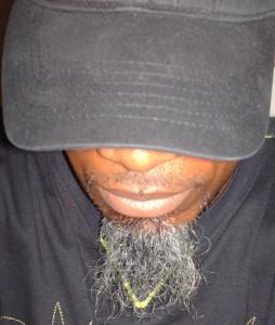 Megadas's Profile Picture