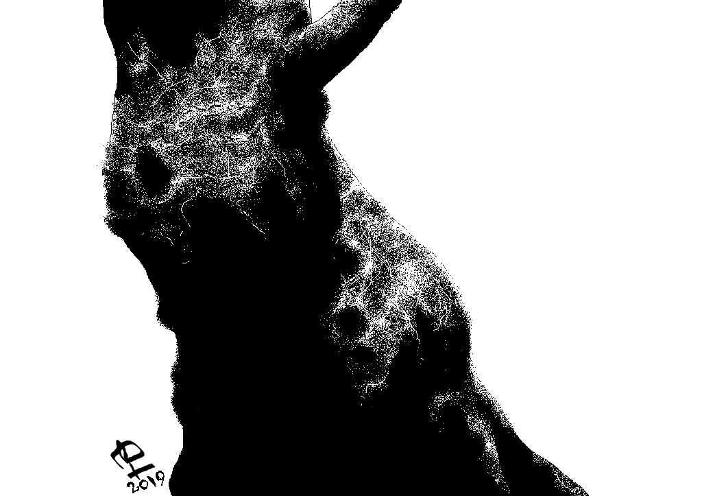 Node by Megadas
