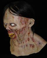 Risen Zombie final photos 2 by dreggs88