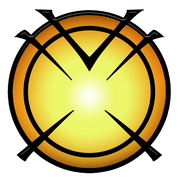 ORANGE LANTERN LOGO by EsseDue on DeviantArtOrange Lantern Corps Logo