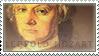 Leopold Stamp by Severita