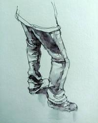 Cool Pants by DimeShift52