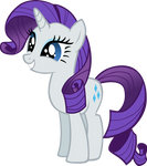 Request: Starstruck Rarity