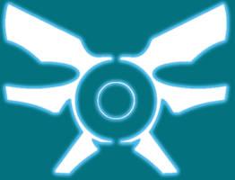 Tenchi's 6 Lighthawk Wings by EpicBlargman