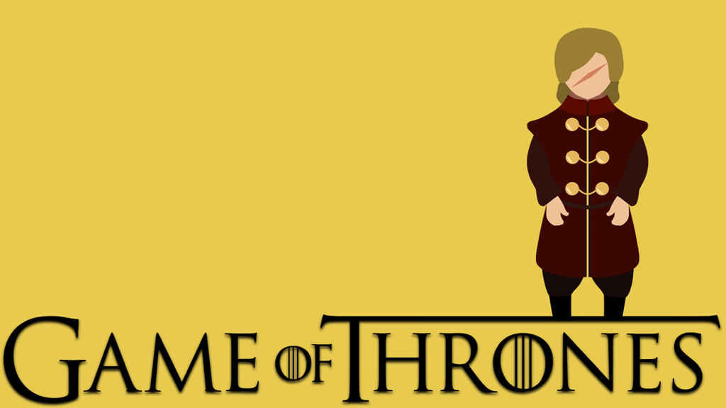 game of thrones wallpapers 2015