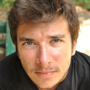 FilippoMorini's Profile Picture