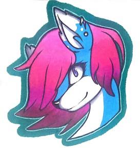 RavenMoonlight03's Profile Picture
