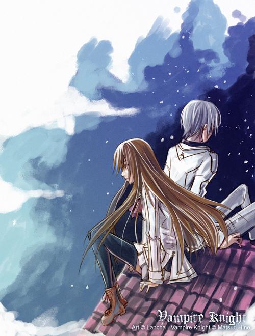 http://fc01.deviantart.com/fs39/f/2008/332/9/9/Vampire_Knight__Night_Sky_by_Lancha.jpg