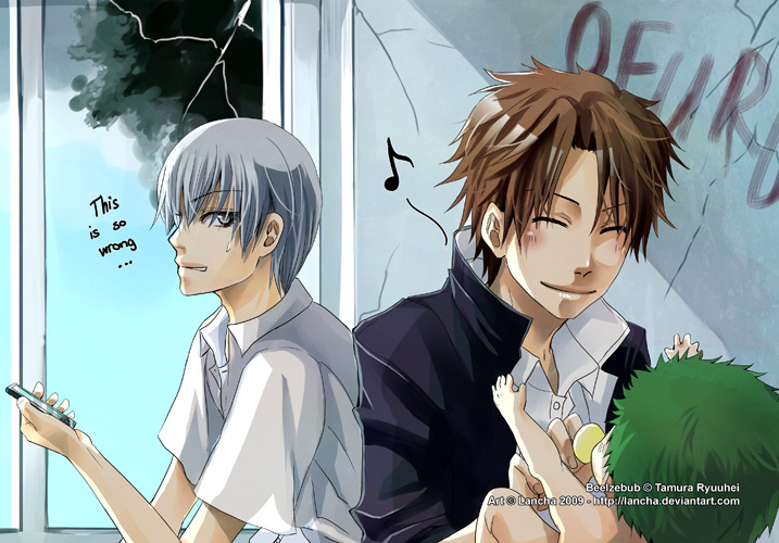 http://fc09.deviantart.com/fs48/f/2009/215/c/2/Beelzebub__Something_is_off_by_Lancha.jpg