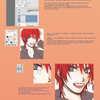Coloring Tutorial 2: Basics by Lancha